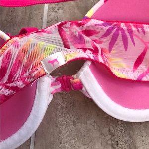 PINK Victoria's Secret Intimates & Sleepwear - PINK victoria secret bra